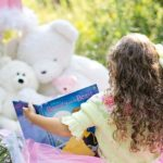 5 Qualities I've Learned From Homeschooling