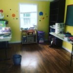 Can Homeschool Moms Do it All?