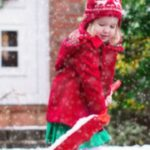 Snow Day Activities for Children