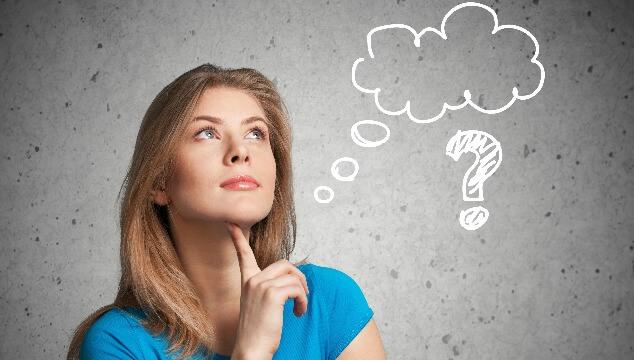 The Top Ten Homeschool Questions