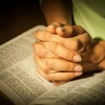 Why EVERY Christian Parent Should Consider Homeschooling