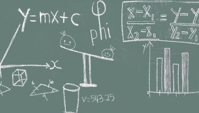 4 Reasons We Switched to Teaching Textbooks