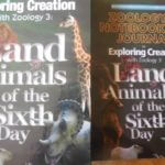 5 Must Have Resources for Apologia Land Animals