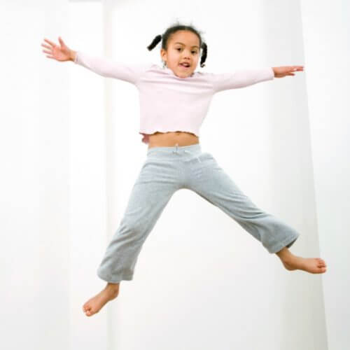Fidgety kids need movement in a classroom. Adhd classroom tools can include things like those mentioned in this post.