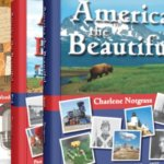 Our Favorite Projects from America the Beautiful