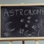Great Resources for Apologia Astronomy