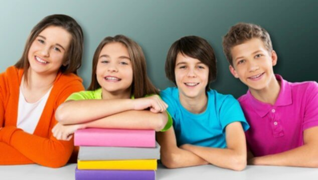 7 Reasons to NOT Quit Homeschooling after Middle School