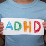 JH28: Homeschooling with ADHD