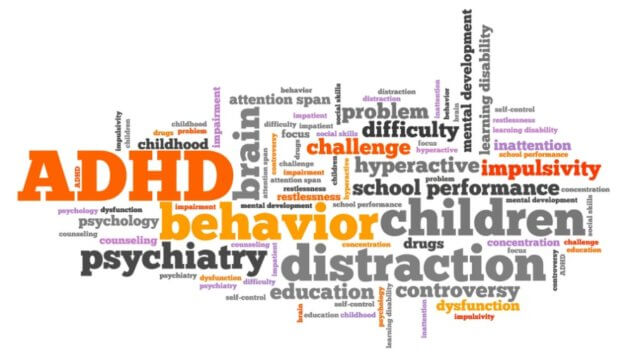 Everything You Need to Know about Homeschooling with ADHD