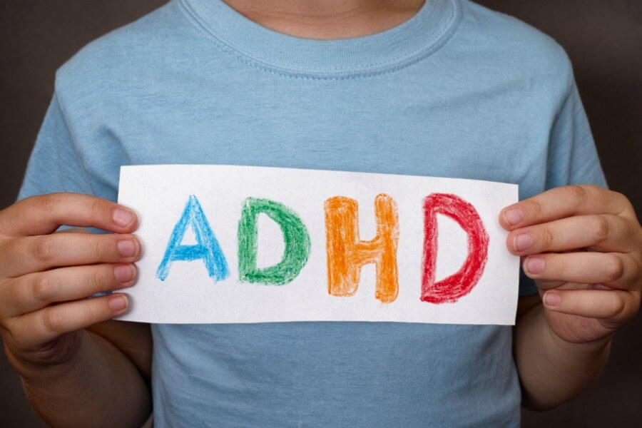 Homeschooling a child with ADHD comes with challenges, but can be done. Let's break down how to homeschool a child with ADHD.
