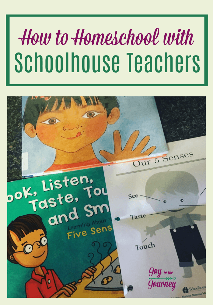 start here section schoolhouse teachers - 700×1000