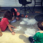 How to Homeschool a Child who Hates Science