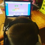 An Online Math Course Perfect for Your ADHD Child