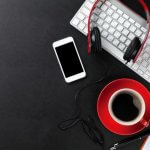 The Best Christian Homeschool Podcasts