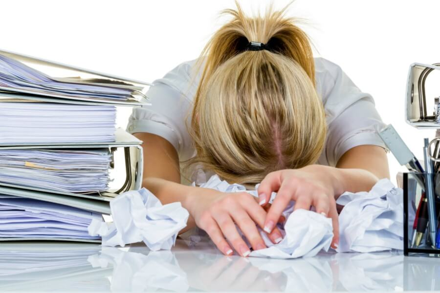 Struggling with burnout? Combat homeschool burnout today!