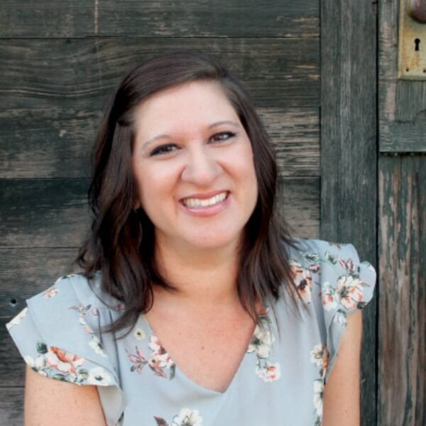 Listen to my interview with Yvette Hampton from Schoolhouse Rocked on the Joyfully Homeschooling podcast