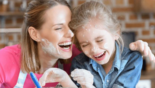 JH46: Crazy Homeschool Adventures with Penny Rogers