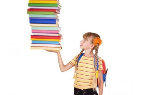 The best homeschool programs