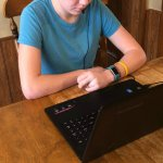 The Benefits of Live Online Classes