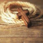 JH64: The Importance of a Biblical Worldview Davis Carman