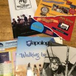 JH61: Our Homeschool Curriculum Choices for 2019-2020