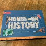 Sonlight Hands on History Kits