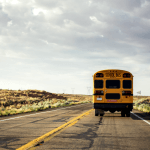 JH73: To Public School and Home Again with Latonya Moore