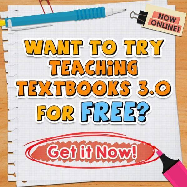 https://findingjoyinthejourney.net/teachingtextbooks