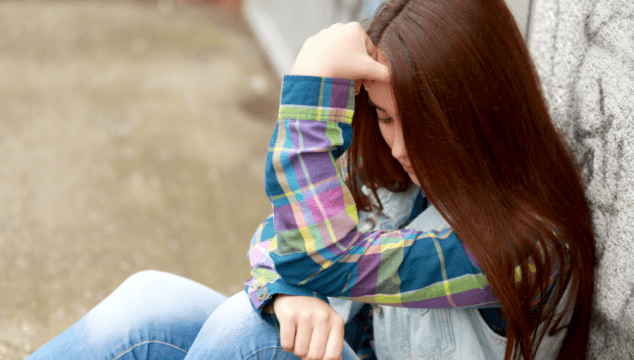 JH76: Homeschooling Difficult Teens with Dachelle McVey