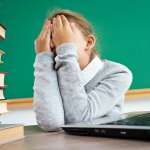 JH81: What's Working and What's NOT in our Homeschool