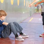 JH78: Navigating Special Needs and Difficult Friendships