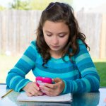 JH94: Homeschooling the Distracted Child