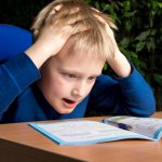 JH120: How to Make Your Kids Hate Homeschooling