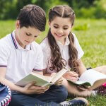 JH125: Literature-Based Homeschooling with Kay Chance